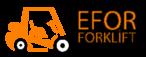 Efor Forklift – Forklift Bakım – Forklift Tamiri – Forklift Kiralama – Forklift Yedekparca – Forklift Servisi