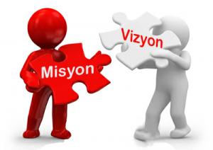 vizyon_misyon